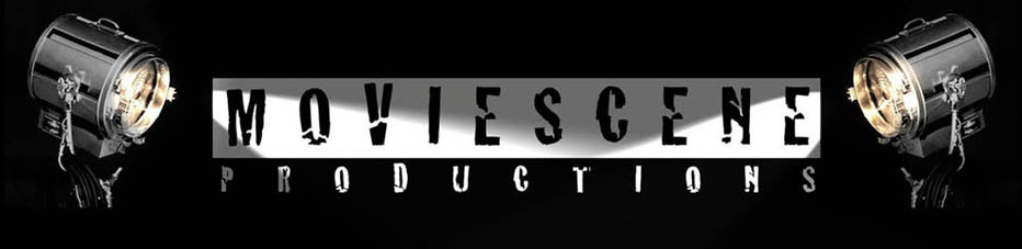 MOVIE SCENE PRODUCTIONS