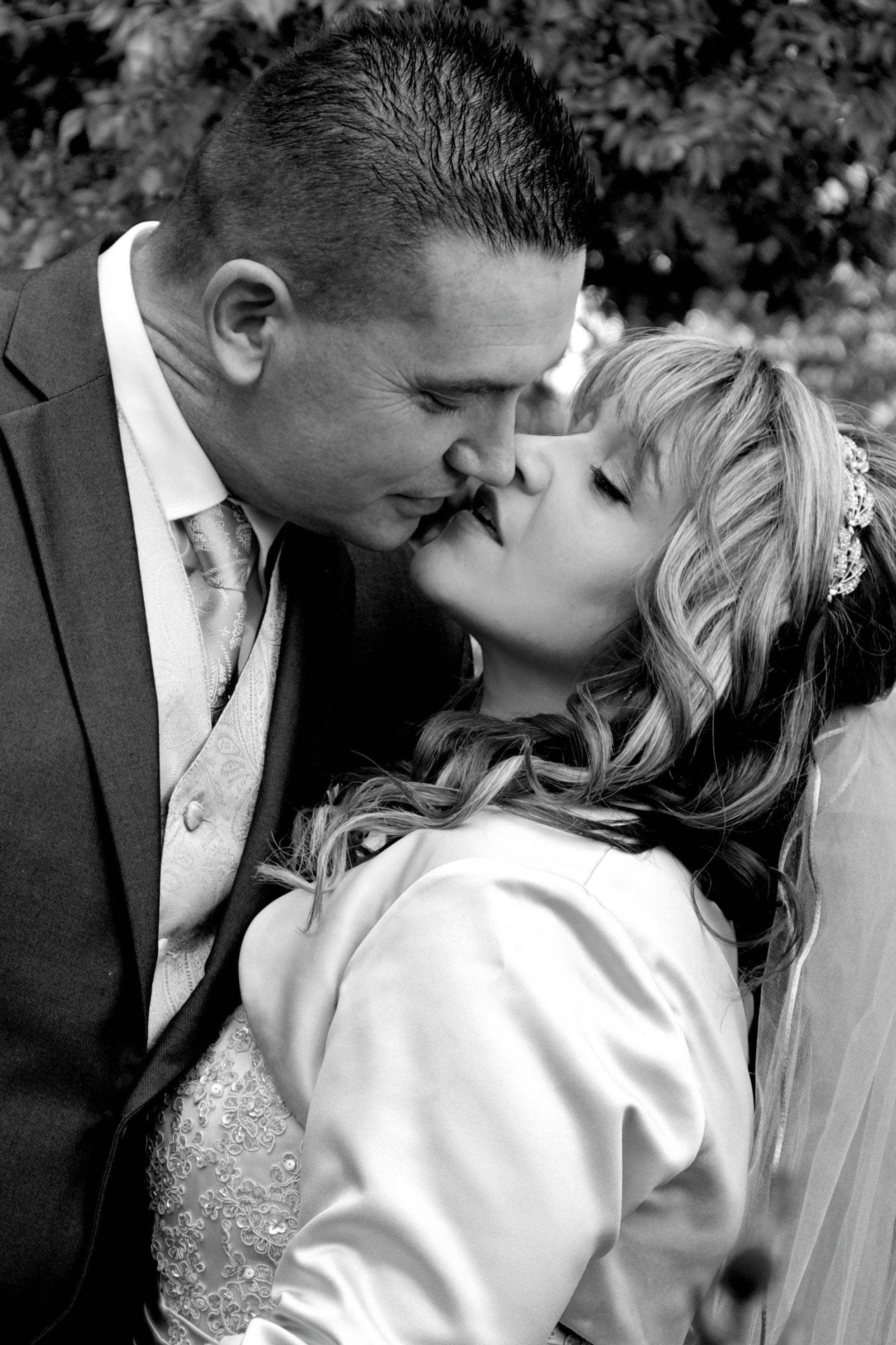 Melbourne Wedding Videography 06