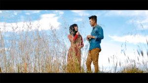 Pre Shoot Wedding Video Melbourne Wedding Videography and Photography